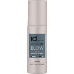 IdHAIR Xclusive BLOW 911 Rescue Spray 125 ml